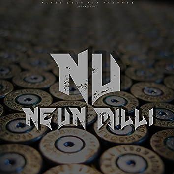 Neun Milli