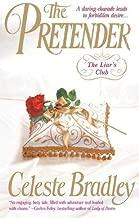 The Pretender: The Liar's Club (Liars Club Book 1)