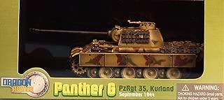 dragon armor 1 72 panther