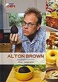 Alton Brown (Top Chefs)