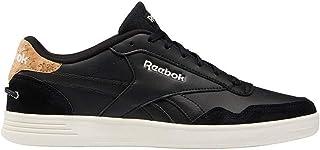 حذاء ريبوك رويال تيك تي للرجال من ريبوك