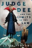 Judge Dee and the Limits of the Law: A Tor.com Original (English Edition)