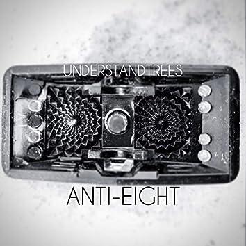 Anti-Eight