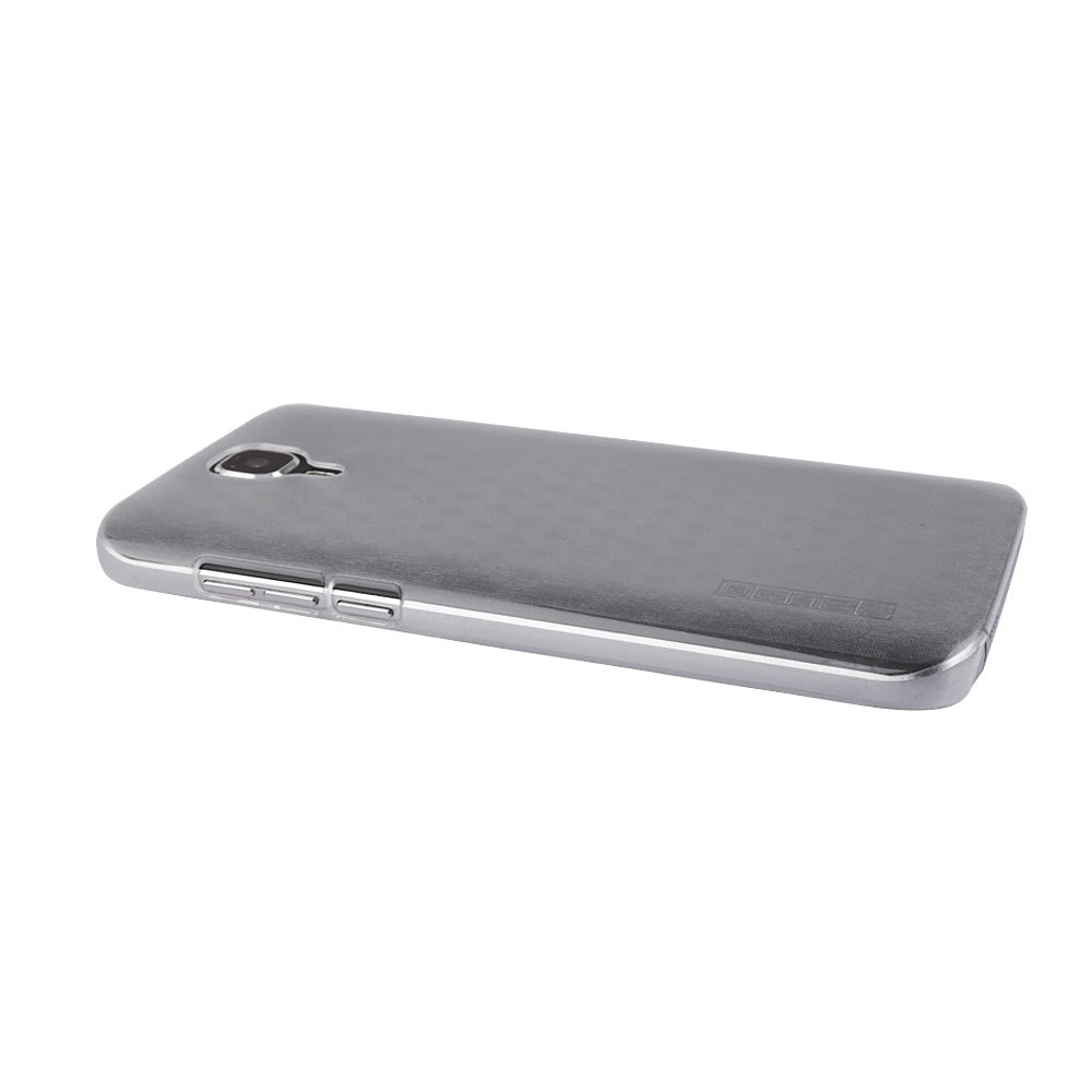 Guran® Plástico Hard Funda Cascara para Doogee X9 PRO Smartphone ...