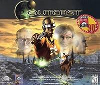 Outcast / Game