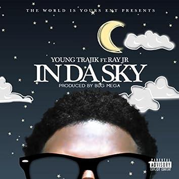 In da Sky (feat. Ray Jr.)