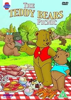 Best picnic en anglais Reviews
