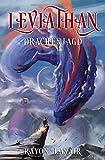 Leviathan - Drachenjagd