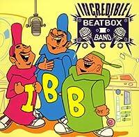 I.B.B.