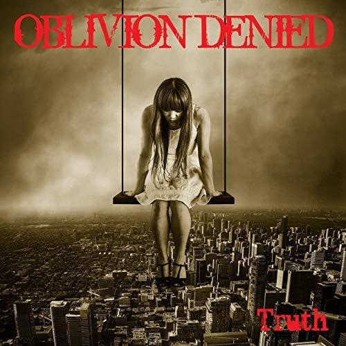 Oblivion Denied