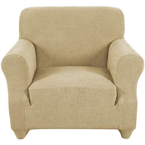 Yidaxing -   Elastisch Sofa