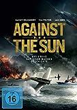 Bilder : Against the Sun