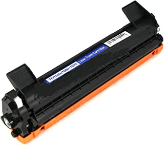 Toner TN-1000 for Brother Printer (HL-1110 / DCP-1510 / MFC-1810 /MFC-1815)