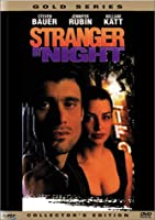 Stranger by Night [DVD] [Import]