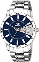 Upto 80% Off on Adamo Watches
