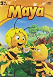 La Abeja Maya - Volumen 3 [DVD]