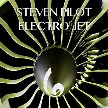 Electro Jet