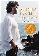 Andrea Bocelli: Tuscan Skies
