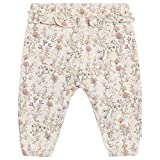 Hust and Claire Baby Madchen Hose Teodora GOTS-92 - Kindermode : Baby - Mädchen