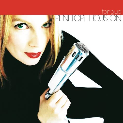Houston, Penelope
