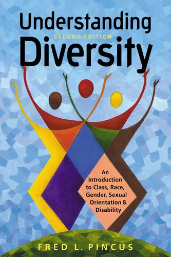 Understanding Diversity: An Introduction to Class, Race, Gender, and Sexual Orientation, and Disability