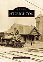 Stoughton   (MA)  (Images  of  America)