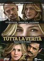 Tutta La Verita' (2 Dvd) [Italian Edition]