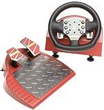 Logitech MOMO Force Steering Wheel (963260-0403)