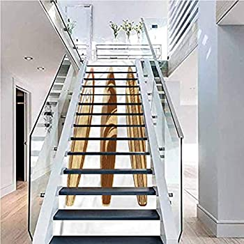 Best wainscoting staircase ideas Reviews