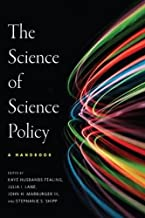 Best science of science policy Reviews