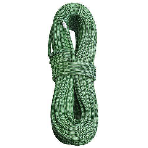 Veiligheidskabel 9,8 mm klimtouw starthulp nooduitgang brandwerend touw netsnoer voor wandelen camping spelen