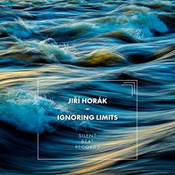 Ignoring Limits
