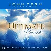 Ultimate Praise: 15 Uplift