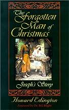 The Forgotten Man of Christmas: Joseph's Story