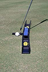 Golf Putting Arc MS-3D