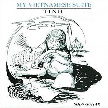 My Vietnamese Suite