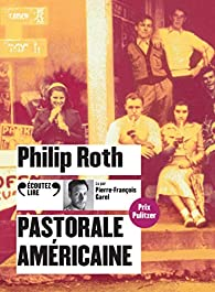 Pastorale américaine par Roth