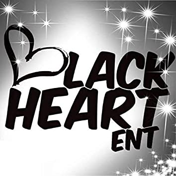 Sold Sold Blackheart..Ent..Type Beat 11
