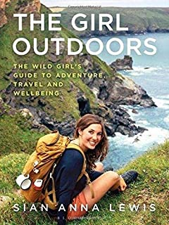 Best the girl outdoors Reviews