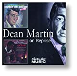 Dream With Dean / Everybody Loves Somebody