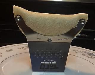 TACO FRY CLIP