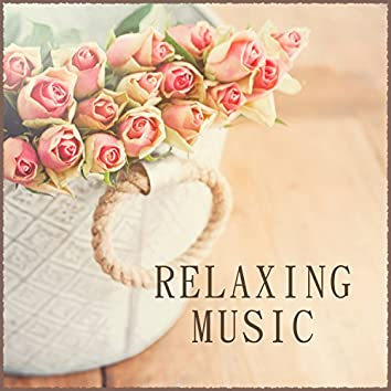 Relaxing Music – Sounds for Study, Concentration, Deep Rest, Sleep, Classical Meditation