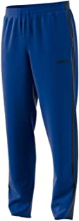 Men's Essentials 3-stripes Tricot Track Pants