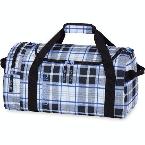 Dakine Sporttasche Girls Eq Bag 31 Liter Mehrfarbig (Whitley) 09BG1G