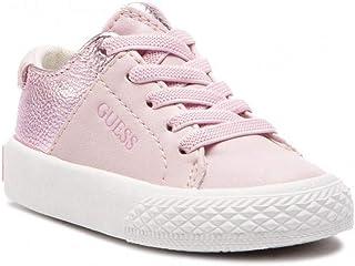 GUESS STOCK DES CHAUSSURES POUR ENFANTS | Chaussures pour