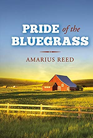 Pride of the Bluegrass