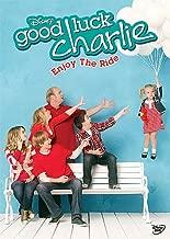 Good Luck Charlie: Enjoy the Ride