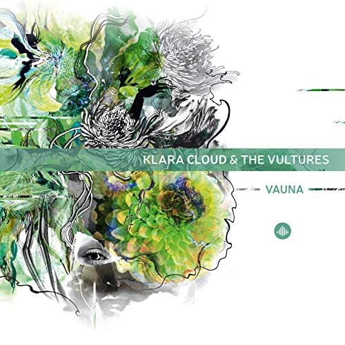 Klara Cloud & the Vultures