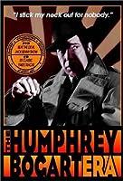The Humphrey Bogart Era