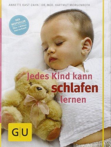 Jedes Kind kann Regeln lernen von Annette Kast-Zahn (10. August 2013) Gebundene Ausgabe